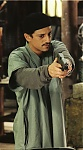 G.I. Joe Movie Saïd Taghmaoui Cast As Communications Officer Breaker-said_taghmaoui_gi_joe_movie_2009.jpg