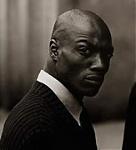 G.I. Joe Movie Said Adewale Akinnuoye-Agbaje Cast As Road Block - Heavy Duty-adewale-akinnuoye-agbaje_gi_joe_movie_2009.jpg