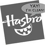 U.S. House Unanimously Passes Toy Safety Bill-hasbro-logo-clean.jpg