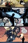 G.I.Joe: America's Elite #21-gijoeae_21_04.jpg