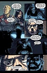 G.I.Joe: America's Elite #21-gijoeae_21_05.jpg