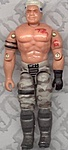 G.I. Joe Most Wanted Figures In 2009-roadpig3.jpg