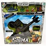 "New G.I. Joe Sigma 6 Dragon Hawk 2.5"" Bonus Pack-dragonhawk1.jpg"