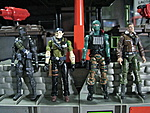 Pilot Destro/Shockwave and StormShadow/Tunnel Rat Comic packs ARE OUT!!!-img_9846.jpg