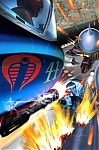 G.I. Joe 25th Anniversary Comic 2 Pack Cover For Issue 115-gijoe_comic_115_2_pack_25th.jpg