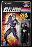 G.I. Joe 25th Anniversary Cobra Legions Cobra Commander Single Card-cobra_commander_black_gi_joe_25th.jpg