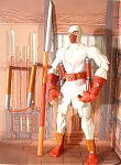 New G.I. Joe Sigma 6 Commando Image Gallery-sigma-6-025.jpg