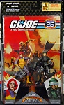 G.I. Joe 25th Anniversary Comic 2 Pack Update-gi_joe_25th_fixed_comic_pack1.jpg