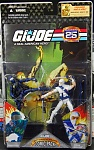 G.I. Joe 25th Anniversary Comic 2 Pack Update-gi_joe_25th_fixed_comic_pack.jpg