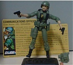 G.I. Joe 25th Anniversary Comic 2 Pack Update-breaker-comic-2-pack-gijoe-25th.jpg