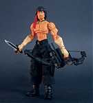 G.I. Joe Sigma 6: The A-Team Figures-r_d.jpg