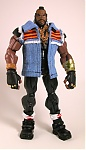 G.I. Joe Sigma 6: The A-Team Figures-ba.jpg