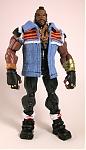 G.I. Joe Sigma 6: The A-Team Figures-ba.jpg