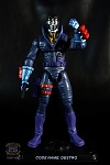 G.I. Joe 25th Anniversary Comic 2 Pack Destro-destro_gijoe_25th_blue_comic_2_pack.jpg