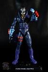 G.I. Joe 25th Anniversary Comic 2 Pack Destro-destro_gijoe_25th_blue_comic_2_pack.jpg