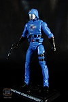 G.I. Joe 25th Anniversary Comic 2 Pack Destro-cobra_commander_vac-faceless_mask_new.jpg