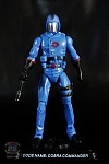 G.I. Joe 25th Anniversary Comic 2 Pack Destro-cobra_commander_vac-faceless_mask_new_1.jpg