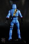 G.I. Joe 25th Anniversary Comic 2 Pack Destro-cobra_commander_vac-faceless_mask_new_2.jpg