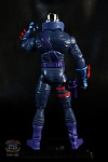 G.I. Joe 25th Anniversary Comic 2 Pack Destro-destro_gijoe_25th_blue_comic_2_pk.jpg