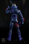 G.I. Joe 25th Anniversary Comic 2 Pack Destro-destro_gijoe_25th_blue_comic_2_pk.jpg