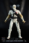G.I. Joe 25th Anniversary Comic 2 Pack Destro-storm_shadow_gijoe_25th_new_1.jpg