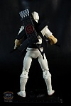 G.I. Joe 25th Anniversary Comic 2 Pack Destro-storm_shadow_gijoe_25th_new.jpg