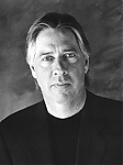 Live Action G.I. Joe Movie Composer Alan Silvestri Set To Score-alan_silvestri_gijoe_movie_2009.jpg