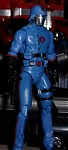 G.I. Joe 25th Anniversary Comic 2 Pack Destro-cobra_commander_vac-faceless_mask.jpg