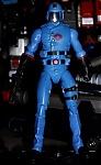G.I. Joe 25th Anniversary Comic 2 Pack Destro-vac_metal_cobra_commander_gi_joe_25th.jpg