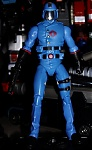 G.I. Joe 25th Anniversary Comic 2 Pack Destro-vac_metal_cobra_commander_gi_joe_25th.jpg