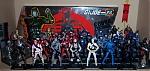 G.I. Joe 25th Anniversary Comic 2 Pack Destro-100_1524.jpg