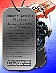 MEET ROBERT ATKINS!!!...........and if you can't, send me your questions for him!-joewebflyer.jpg