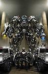 G.I. Joe Steel Brigade In TF 2 Movie-tf-joe-crossover.jpg