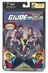 G.I. JOE 25th Anniversary Comic Pack Wave 3 Pictures-twins-gijoe-25th-comic-2-pk.jpg