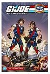 G.I. JOE 25th Anniversary Comic Pack Wave 3 Pictures-twins-gijoe-25th-comic-2-pk-1.jpg