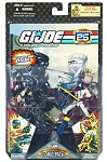 G.I. JOE 25th Anniversary Comic Pack Wave 3 Pictures-snake-eyes-storm-shadow-2-pk.jpg