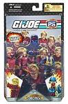 G.I. JOE 25th Anniversary Comic Pack Wave 3 Pictures-cg-2pk-25th-gi-joe-2.jpg