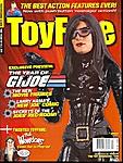 Toyfare #138 G.I. Joe Movie Cover-baroness.jpg