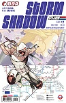 Storm Shadow #7 The Final Issue Five Page PreView-stormshadow_07_00.jpg