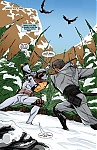 Storm Shadow #7 The Final Issue Five Page PreView-stormshadow_07_01.jpg