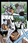 Storm Shadow #7 The Final Issue Five Page PreView-stormshadow_07_02.jpg