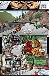 Storm Shadow #7 The Final Issue Five Page PreView-stormshadow_07_03.jpg