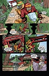 Storm Shadow #7 The Final Issue Five Page PreView-stormshadow_07_04.jpg