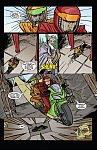 Storm Shadow #7 The Final Issue Five Page PreView-stormshadow_07_05.jpg