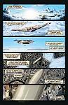 G.I. Joe: America's Elite #30 WWIII Part 6 Five Page PreView-gijoe_30_01.jpg