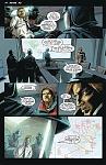 G.I. Joe: America's Elite #30 WWIII Part 6 Five Page PreView-gijoe_30_02.jpg