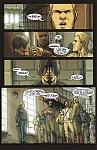 G.I. Joe: America's Elite #30 WWIII Part 6 Five Page PreView-gijoe_30_03.jpg