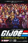G.I. Joe: America's Elite #33 Part 9 Of 12-amel33small.jpg
