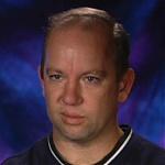 G.I. Joe Movie John Eaves Enlisted As Concept Illustrator-john_eaves.jpg