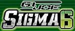 Complete 8 Inch G.I. Joe Sigma 6 CheckList-sigma6_logo.jpg